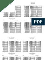 hojas de respuestas de diagnostico mat y quim.docx