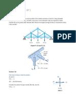 MECHANICS OF MATERIALS_SOULTION_METRIC 34.pdf