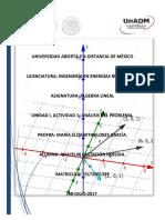 ER-EALI-1702-B1-002_U1_A1_ANCH.pdf