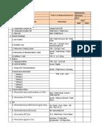 Job sheet  Tegangan output Efi.xlsx