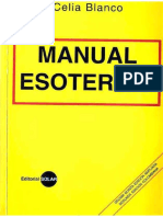 217983878-Manual-Esoterico-C-Blanco.pdf