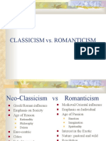 classicromantic-111006213629-phpapp02
