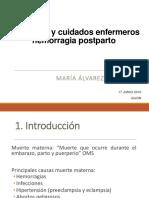 hemorragia postparto (1)