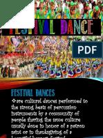 festivaldances-180110141743