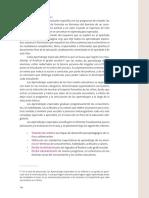 Preliminares Pp. 110 y 111