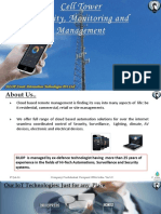 SILOP-Cell Tower Security and Monitoring Solution.pdf