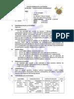 Plan de Trabajo de Reconversión Laboral-2017_mod i