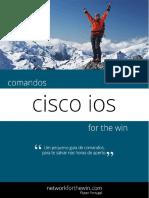 comandos-do-cisco-ios-for-the-win-v0.01.pdf