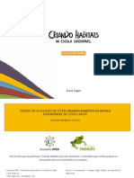 Criando+Habitats+-++Livro+de+Atividades