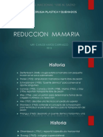 Reduccionmamaria 150609225745 Lva1 App6892