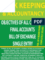 Accounts Notes Ecom Final 409 Pages