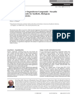 KimMed FIRDA.pdf