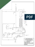 Diagrama Practica 3