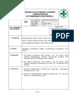 317576252-SOP-58-pengelolaan-reagaen-logistik-docx.docx