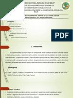 Point de Hidraulica1