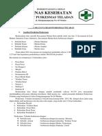 kupdf.com_2111-analisis-kebutuhan-pendirian-puskesmas.pdf