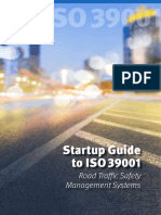 ISO_39001_Startup_Guide_2017-06