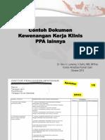 7-DrNico Contoh Kewenangan Kerja Klinis.pptx