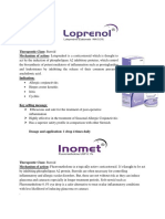Ophthalnic Presentation.docx