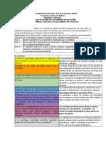ANÁLISIS DE LA PLANEACION MODULO II 5a UNIDAD CCHD.docx