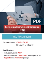 3 June FRC -DFP Bouns Estimation.pdf