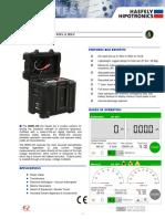 800PL-DC_DS_2015_12.pdf