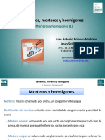 3_Morteros_hormigones1.pdf
