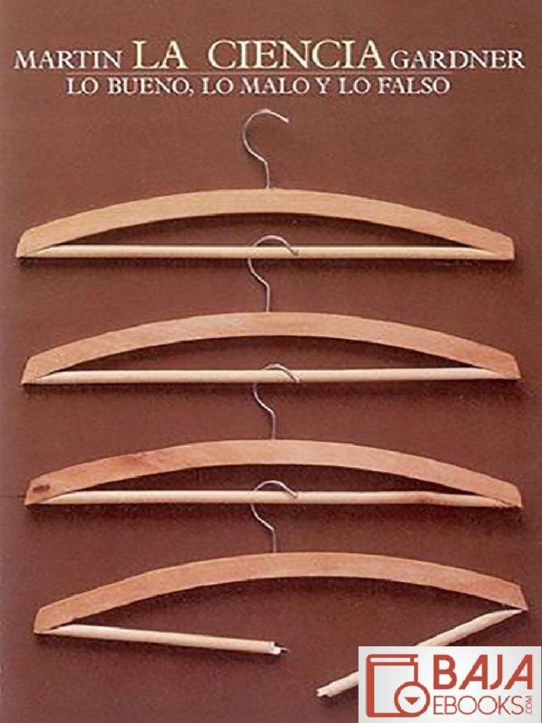 Zest puñetazos Metal En Forma De Corazón Stud pendientes para orejas perforadas de oro