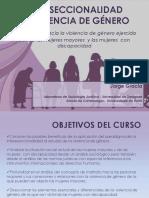 4. Interseccionalidad y violencia de género.pdf