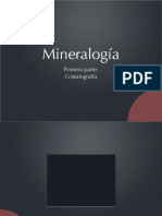G03_Cristalografia