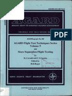 AGARD-AG-300-VOL-5