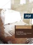 Un Clic Diferente. Mujeres rurales, tecnologías y cibercultura en Allende, Cuyoaco, Puebla