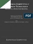 analisis_estructural_2016-2_260218.pdf