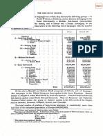 Classification Grierson