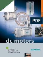 da12-2008-en.pdf