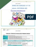 Planeacion ciencias secundaria 1 2 y 3.pdf