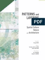 Txt Patterns