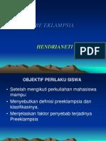 Nety-2 Power Point