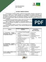 PLANEACIÓN DIDÁCTICA informatica 1 BLOQUE_II.pdf