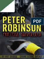 Peter_Robinson_-_Prietena_diavolului.pdf