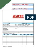 275143128-Perhitungan-Struktur-Pondasi-Tower-PLN-Dengan-Software-AFES.pdf