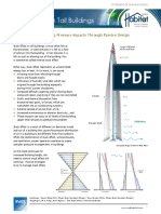 habitat_soq_-_stack_effect.pdf