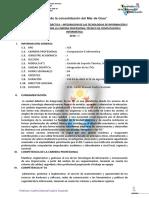 1.TIC - LISTO.docx