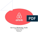 329697087-services-marketing-airbnb-audit-1.pdf