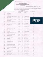 public_holidays.pdf