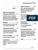 Z710__UG_R1A_RO.pdf
