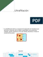 Ultrafiltación.pptx