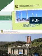 Statistik Ketenagalistrikan T.A. 2017.pdf