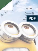 copy of rocket