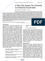 Computer-based-Test-Cbt-System-For-University-Academic-Enterprise-Examination.pdf